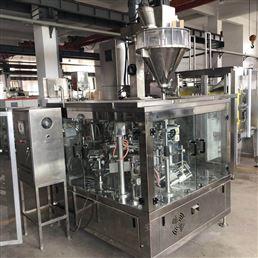 山东兽药包装机、能通过新GMP审核