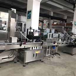 重庆液体肥生产线