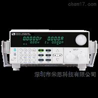 IT8511G+/AG+/IT8512G+/BG+艾德克斯 IT8500G+ 系列可编程电子负载