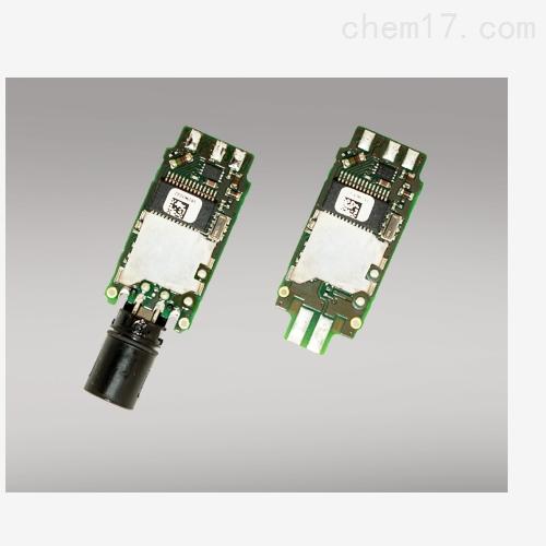 丹麦PR紧凑型 RTD 温度变送器