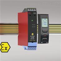 9203B丹麦PR电磁阀/警报灯驱动器