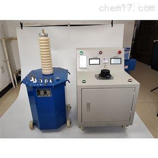 上海徐吉生产熔喷布静电发生器