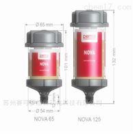 perma注油器 perma加油器 NOVA 系列