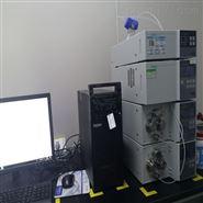 ROHS2.0分析仪