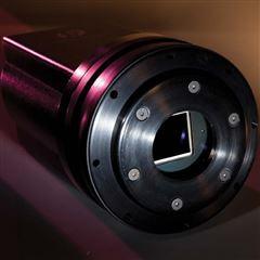 SI-850S美国SI-850S深度制冷CCD相机