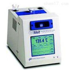 Optimelt MPA100全自动熔点仪