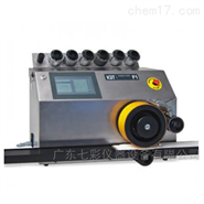 IGT印刷适性仪F1系列油墨打样机展色仪价格