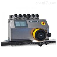 F1展色仪IGT印刷适性仪F1系列油墨打样机展色仪价ge
