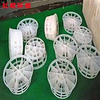 S 球 斜管形冷却塔填料厂家批发