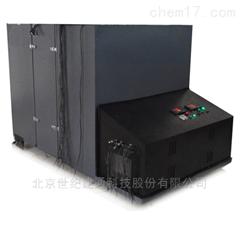 JTRG-I建筑围护结构保温性能检测装置
