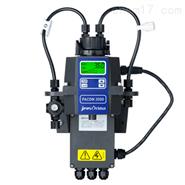 PACON 2000在线浊度分析仪