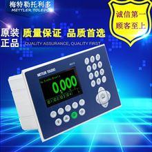 T57000P100000R00J1托利多用于过程控制仪表T57000H100000R00J1