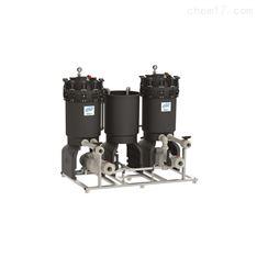 SIEBEC油气分离器H50-H51 -德国赫尔纳