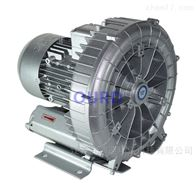 HRB-410-D1单叶轮0.7KW旋涡风机