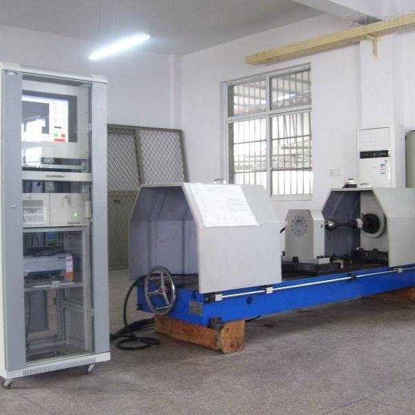 微机控制高强螺栓检测仪定制厂家