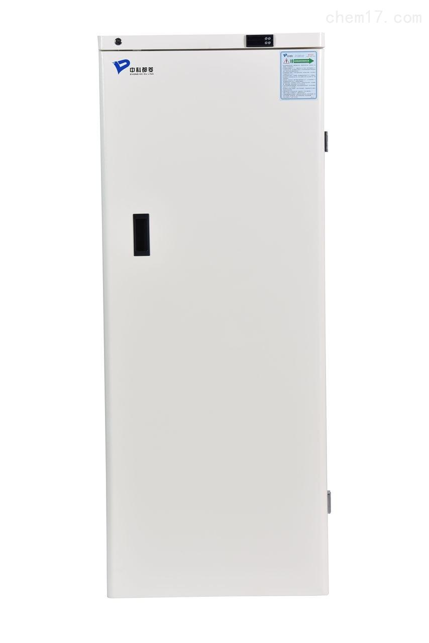 中科都菱-25/-40℃低温保存箱