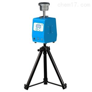 GR-1351环境空气氟化物采样器