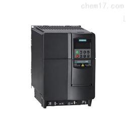 西门子420变频器0.37KW A 级滤波器200-240V