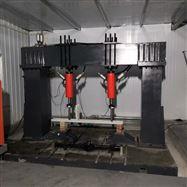 PWS架构工程加载试验系统厂家直销