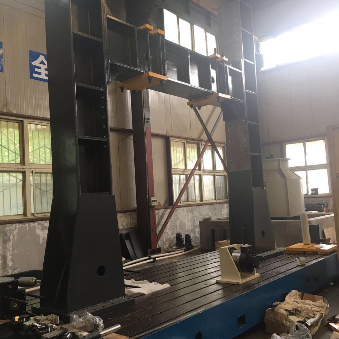 混凝土构件疲劳试验机定制厂家优惠多多