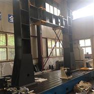 PMW混凝土構件疲勞試驗機定制廠家優惠多多