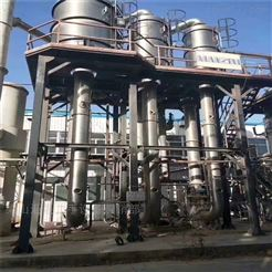 上海二手设备回收闵行区各类工厂设备拆除