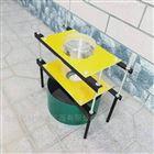 双环法测野外渗透系数试验装置