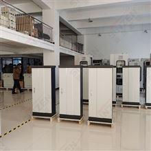 cems烟气在线监测系统助力环保验收