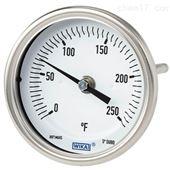 TG53WIKA工业温度计