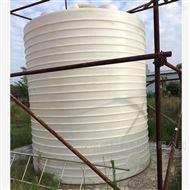 10吨PE耐酸碱桶