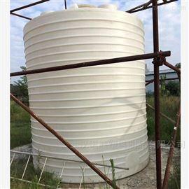 长沙8吨塑料PE桶价格