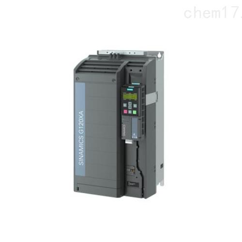 西門子MM440變頻器75KW