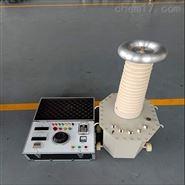 熔喷布静电驻极器