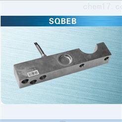 SQBEB寧波紡織張力傳感器柯力稱重裝置