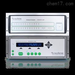 INNOVA 3731光声光谱气体监测仪