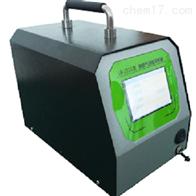 lb-2111智能气溶胶微生物两用采样器