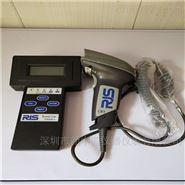 美国RJS D4000+条码等级检测仪