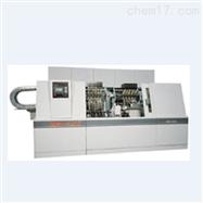 LF740/1500/1800日本不二越nachi强力抛光机