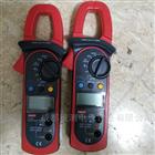 承装修试电力工程资质设备报价钳型电流表