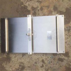 石膏板材受潮撓度測定儀