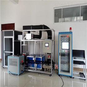 YUY-VAV02变风量中央空调系统实训装置