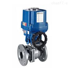 防爆电动调节球阀Q941F专业生产供应厂家