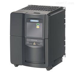 6SE6440-2UC12-5AA1西门子440变频器1.1KW授权代理商