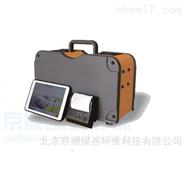 便携式LG-6型 不透光度计