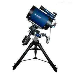 1408-85-01米德望远镜LX850-14英寸1408-85-01