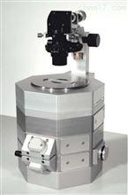 TILL Photonics高分辨率活细胞成像系统iMIC