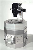 iMICTILL Photonics高分辨率活细胞成像系统iMIC