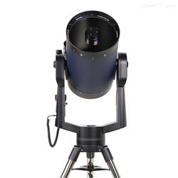 1210-90-03米德望远镜LX90-12英寸1210-90-03