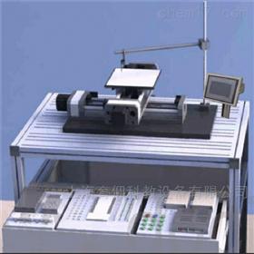 YUY-JDYD运动实训装置|光机电一体化实训设备