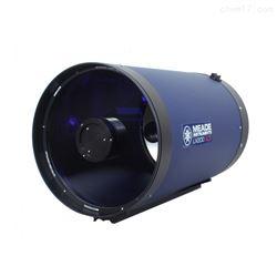 1610-60-01米德望远镜镜筒LX200 16英寸1610-60-01